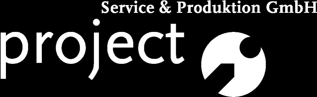 Logo-SP-weiss